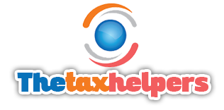 The Tax Helpers